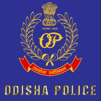 Odisha Police Notification 2020 – Opening For 231 Driver Posts