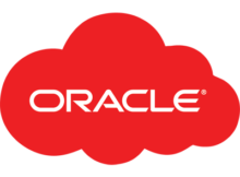 oracle career