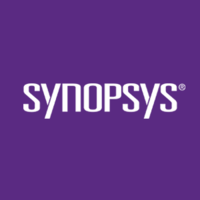Synopsys Notification 2019