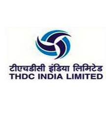 THDC Notification 2020 – Openings For 14 Executive Trainee Posts
