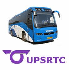 UPSRTC Notification 2019 – Opening for 85 Contract Operators Posts