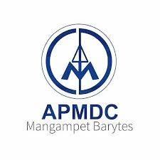 APMDC Notification 2021 – Openings For 18 Executive Posts