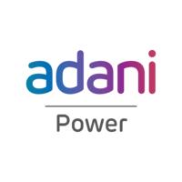 Adani Notification 2020