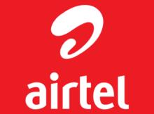 Airtel career