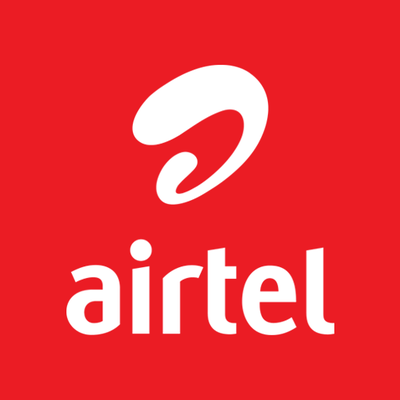 Airtel Notification 2020 – Opening for Various TSM Posts