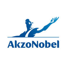 AkzoNobel Notification 2019