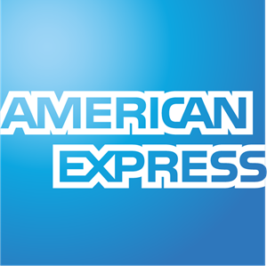 American Express Notification 2020