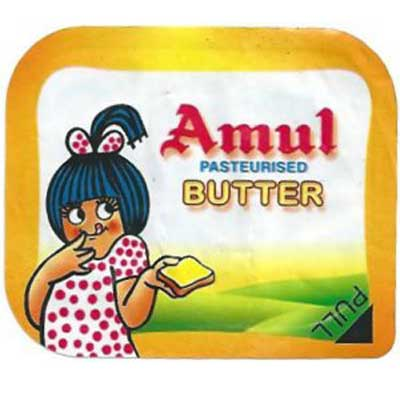 Amul Notification 2019 – Opening for Various Sales Executive/Office posts