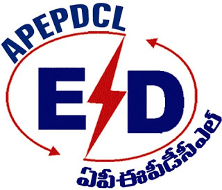 APEPDCL Notification 2021 – Energy Assistant Syllabus Released