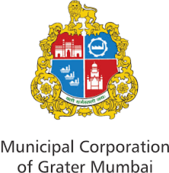 BMC Notification 2019 – Opening for Various Assistant Professor Posts