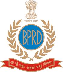 BPRD Career