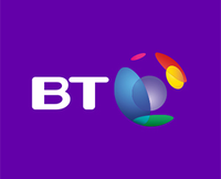 BT Career