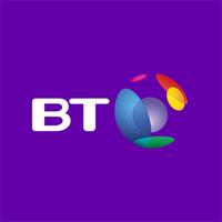 BT Notification 2020