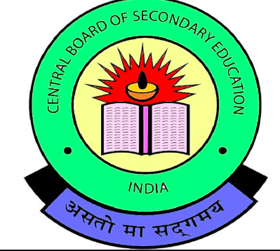 CBSE Notification 2019 – Opening for 357 Assistant, Steno Posts
