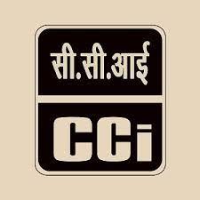 CCI Jobs