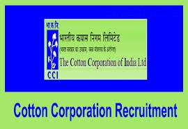 CCI Notification 2019 – Various Openings For Field Staff Posts