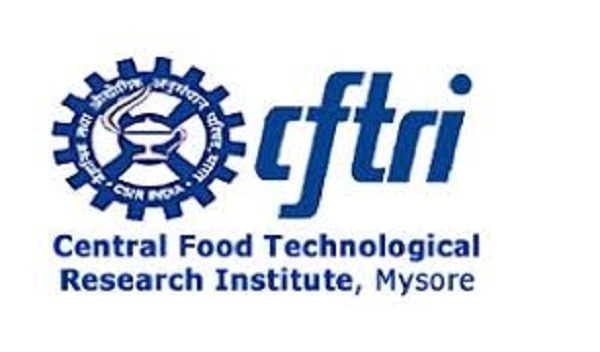 CFTRI Notification 2019 – Openings For Various Assistant Posts