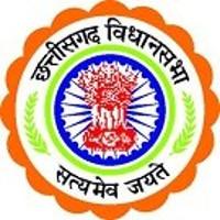 CG Vidhan Sabha Notification 2021 – Openings For 168 SI Posts
