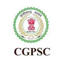 CGPSC Notification 2020 – Openings For 25 Assistant Director Posts