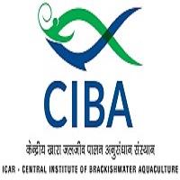 CIBA Notification 2021