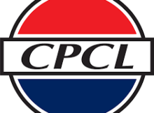CPCL Notification 2020