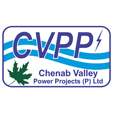 CVPP Notification 2019 – Opening for Various Mechanical Posts