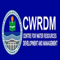CWRDM Notification 2019 – Openings For Various Project Assistant Posts