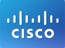 CISCO Notification 2019