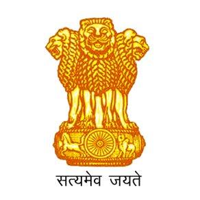 Delhi Home Guards Notification 2019