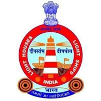 DGLL Notification 2019 – Opening for Various Assistant Posts