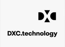 DXC Technology jobs