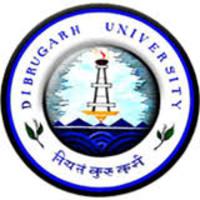 Dibrugarh University Notification 2021 – Openings For Various Engineer Posts
