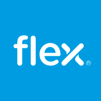 Flex Notification 2020