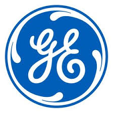 General Electric Notification 2020