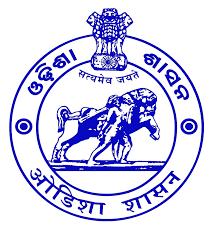 Ganjam District Court career