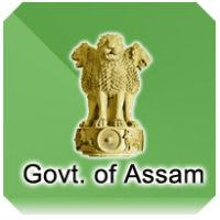 SAD Assam Notification