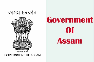 DME Assam Notification 2019 – Openings For Various Consultant Posts