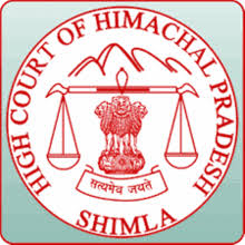 HP High Court Notification 2020