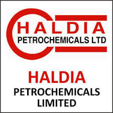 Haldia Petrochemicals Limited Notification 2019