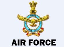 IAF Jobs