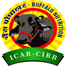 ICAR-CIRB Notification 2020