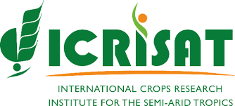 ICRISAT Notification 2019