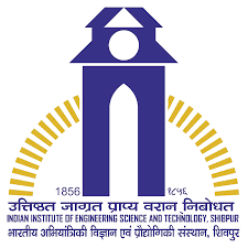 IIEST Notification 2019