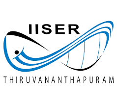IISER Thiruvananthapuram Notification 2021 – Opening for Various Project Assistant Posts