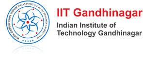 IIT Gandhinagar Notification 2019 – Openings for Various Postdoctoral Fellow Posts