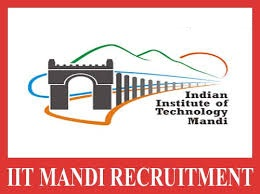 IIT Mandi Notification 2019 – Openings For Various Project Associate Posts