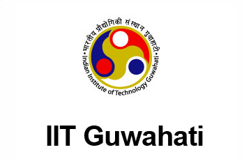 IIT Guwahati Notification 2019