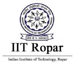IIT Notification 2020