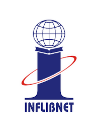 INFLIBNET Notification 2019