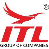 ITL Notification 2019
